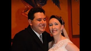 Meu casamento com Jorge Fernando, matéria do G1 (Globo.com)