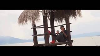 Griser Nsr - Quédate Junto A Mi Ft. Nyck Dylan (Previo Video Oficial)