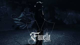 Fawella Beats - War | ► Instrumental ◄ | Aggressive HipHop Beat | 2k18 | Nr. 1 |
