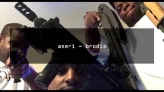 aseri - brodie