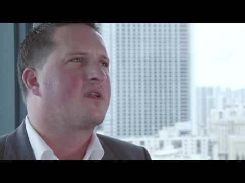 IT-Dienstleister be-solutions verdoppelt Umsatz