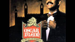 Parampanpan  Oscar D' León