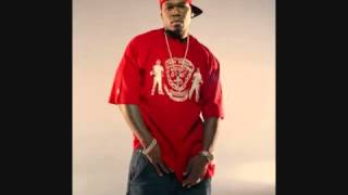Realest Niggas- 50 cent feat Notorious B.I.G
