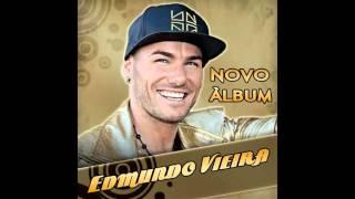 EDMUNDO VIEIRA - VOU TE LEVAR