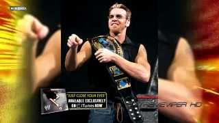 2004/2005: Christian 11th WWE Theme Song - ''Just Close Your Eyes'' (V1) (WWE Mix) + DL ᴴᴰ