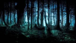 Flip'C - Spooksville (Grime/Bassline Instrumental Beat)