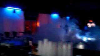 Reggeton Spuma Party @ HOBBIES BOWLING CENTER