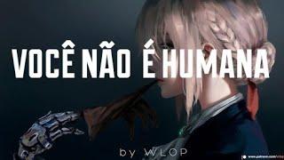 Halsey - Gasoline - tradução em português [PT] .MV