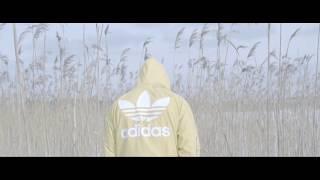 FABI - SMUTEK (OFFICIAL VIDEO)  PROD.MTI