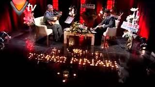 Türkü Pınarı Cemal ÖZTAŞ - Kara Bulut Çöktü Kuyu Dereye - 3 Mart 2012