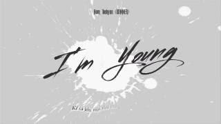 [VIETSUB] I'M YOUNG - WINNER