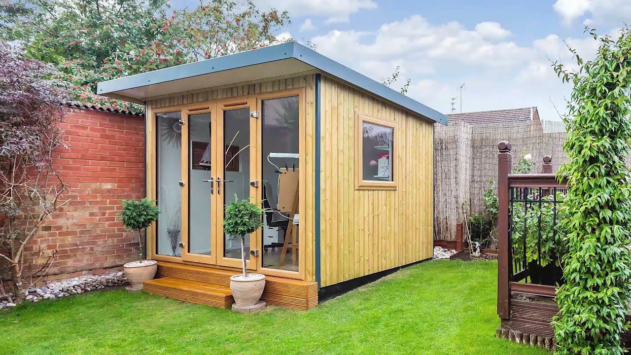 Photo Highlight Reel | Garden Studio