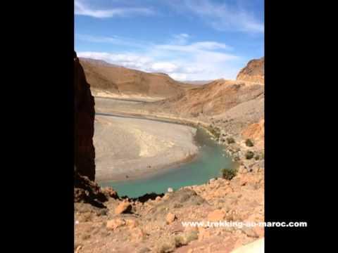 morocco, land of beauty.tourisme au maroc::maroc horizon d'aventure::