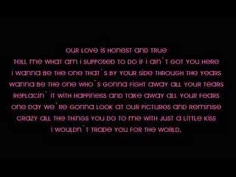 Always Forever de Deestylistic Letra y Video