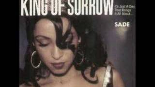 King Of Sorrow(remix) DraMatik Ft Sade- Carry On