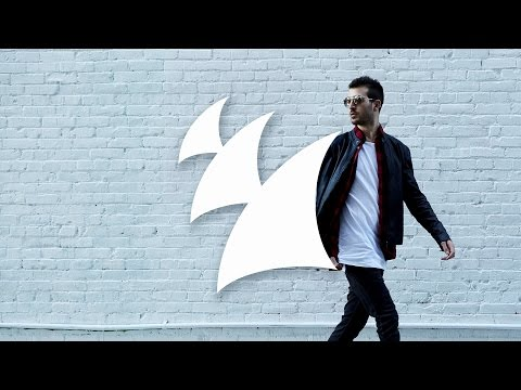 Frank Pole feat. Greyson Chance - Anything (Extended Mix)