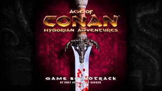 Age of Conan: Hyborian Adventures - Tavern Music - The Thirsty Dog Inn II: Sigurd's Ale