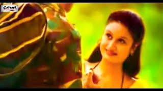 Aaja Ve Mahiya | Superhit Punjabi Song | Popular Punjabi Songs | Harbhajan Shera