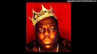 Notorious B.I.G - I Wanna Go To Hell