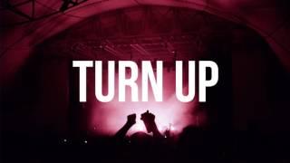 "*SOLD* Dancehall Instrumental Riddim Beat - ""Turn Up"" May 2016 (Prod. Mindkeyz)"