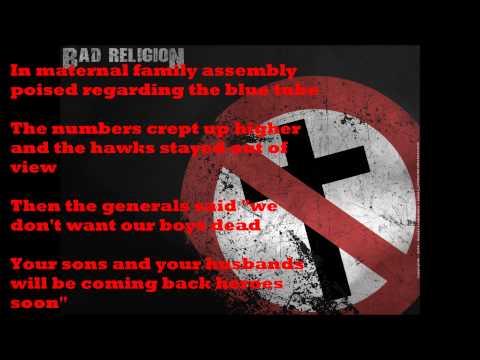bad-religion-drunk-sincerity-lyrics-jacob-mendez