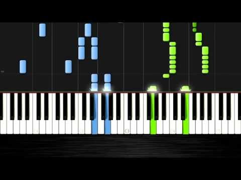 david-guetta-dangerous-piano-cover-tutorial-by-plutax-synthesia-peter-plutax