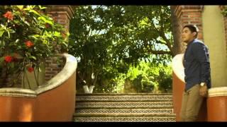 La Bandononona Rancho Viejo de Julio Aramburo - Te Metiste (Video Oficial)