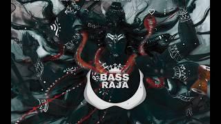 Jai Shankar Trap Song BY BASS RAJA