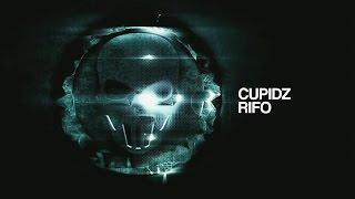 Cupidz - Rifo [Breakin'TheBarrier Free Release]