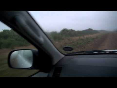 Hunting in South Africa TRAILER