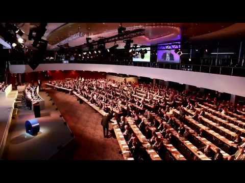 apoBank: Vertreterversammlung 2017