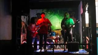 System of a Down - Revenga (Mezmetize- Cover Band)