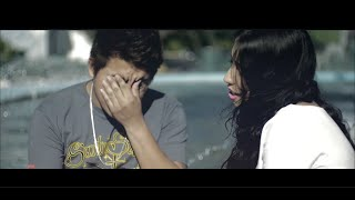 Dile a Tu Amiga (Video Oficial) - Jhobick Zamora Ft Mc Freddy / Rap Romantico 2017
