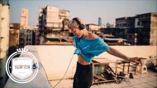 Tobtok ft. Sorana - Rooftops (Aber)