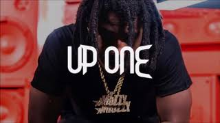 Mozzy x June Type Beat 2018 - Up One (Prod. Strew-B x EBTrakz)