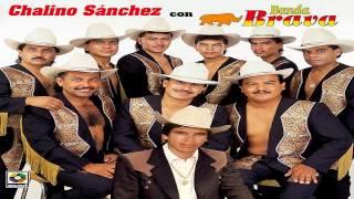 Chalino Sánchez - Arcadio Barraza