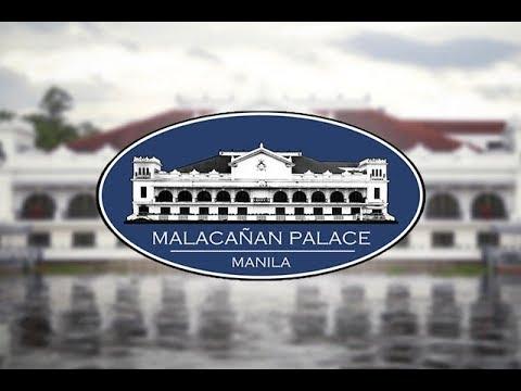 Pondo ng pamahalaan hindi magagamit sa pag-eendorso ni Pangulong Duterte ng mga kandidato
