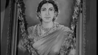 Paramanandayya Sishyulu 1/5 K  Siva Rao