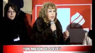 UN MILION DE STELE