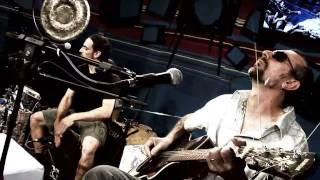 """Neto Trindade em """"Vagalume"""" no Estúdio Showlivre 2010"""