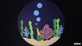 POLO & PAN - Aqualand