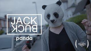 Jack Buck - Panda (Official Video)