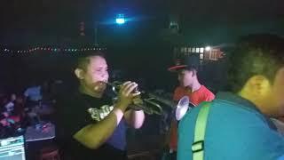 Bobai Aleleng - Jessie James Bar Digos