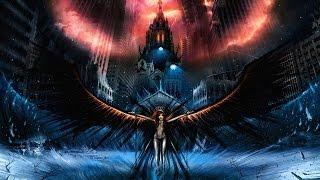 Alive - Stria [Nightcore]