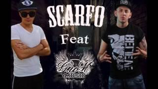 Scarfo Feat G.w.M - Megmondtam