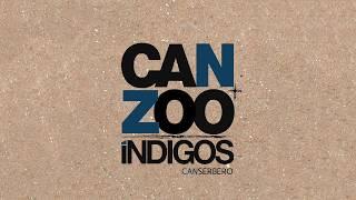 Canserbero - Mañana Será Otro Día [Can + Zoo Indigos]