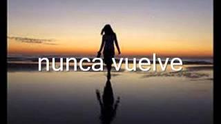JUANES UN DIA NORMAL VIDEO ORIGINAL.wmv