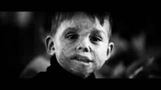 Joel Gutje & Maurice Fuchs - Wozu sind Kriege da (Offizielles Video)