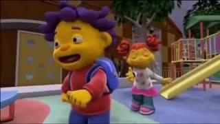 Lil Pump- Elementary (Sid The Science Kid)