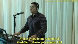 Milton Cardoso - Advogado Fiel